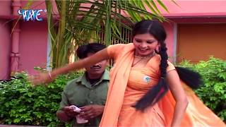 getlinkyoutube.com-जीजा जी हो जीजा जी माज़ा लेलs - Mahanga Bhail Hamar Chumma - Bhojpuri Hot Songs 2015 new