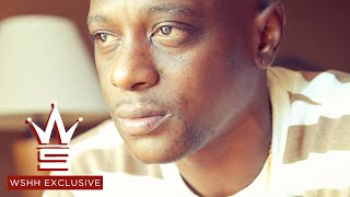Boosie Badazz - Smile To Keep From Crying