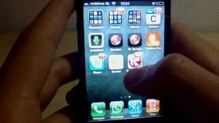 getlinkyoutube.com-ROBLOX Mobile App Review (AUDI80)