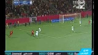 getlinkyoutube.com-صدي الملاعب : الاهلي الليبي والصفاقسي التونسي