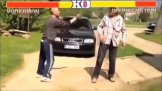 getlinkyoutube.com-mortal kombat com bebados briga 02 kkkk