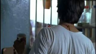 getlinkyoutube.com-Kuch is Tarah - Atif Aslam - must watch!!!!