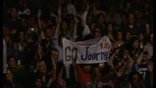getlinkyoutube.com-Arnel Pineda  Journey Concert