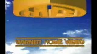 getlinkyoutube.com-YouTube Poop - The Warner Home Video ident 1985 goes beserk