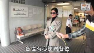 getlinkyoutube.com-C1:鄧光榮女兒秉承父訓
