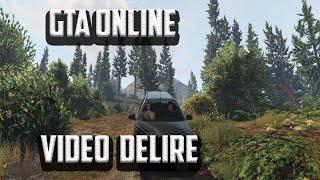 getlinkyoutube.com-GTA ONLINE VID2O DELIRE