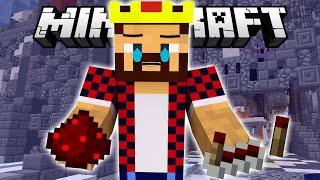 getlinkyoutube.com-НЕ СМОГ ПРОЙТИ ИСПЫТАНИЕ - Minecraft Прохождение Карты