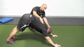 getlinkyoutube.com-EricCressey.com: Must-Try Mobility Drills