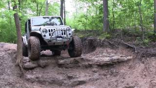 getlinkyoutube.com-RIPP Supercharged JK at SMORR