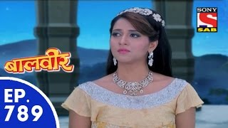Baal Veer   बालवीर   Episode 789   25th August, 2015