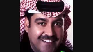 getlinkyoutube.com-▶ ميحد حمد لقيت الدار   YouTube