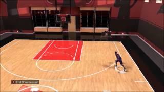 getlinkyoutube.com-NBA 2K16 Badge Tutorial: Acrobat