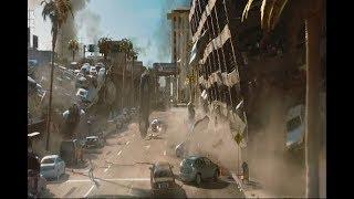 getlinkyoutube.com-Adobe Premiere Pro Tutorial: The Jitter/Camera Shake/Earthquake Effect