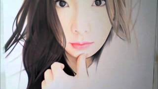 getlinkyoutube.com-박기철님그림♥Kim tae yeon Drawing   pan art