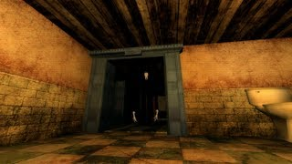 Descargar versiones de Slenderman Game