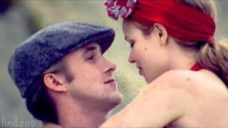 getlinkyoutube.com-Noah and Allie - In My Veins