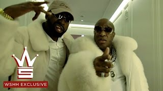 "getlinkyoutube.com-Birdman ""It's Calm"" Feat. Sy Ari Da Kid (WSHH Exclusive - Official Music Video)"