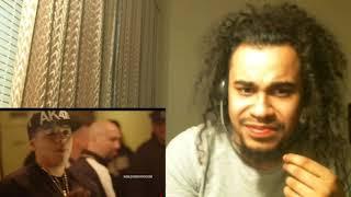 AK47 Gang Sliding 🤘🏽King Lil G, Krypto & EMC
