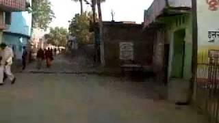 RAJGIR BAZAR ROAD ,NALANDA DISTRICT,BIHAR,INDIA