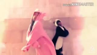 Contest!! [Jackpot dance crew] Twice - TT dance cover