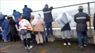 getlinkyoutube.com-津波の恐怖 東日本大震災