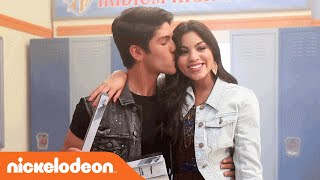 getlinkyoutube.com-Goodbye Every Witch Way | Nick