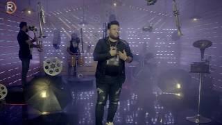 getlinkyoutube.com-علي الحبيب - اليوم حنت روحي / Offical Video