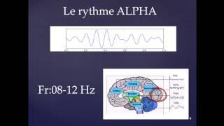 getlinkyoutube.com-Notions de base sur l'EEG