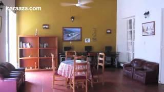 getlinkyoutube.com-El Viajero Cartagena