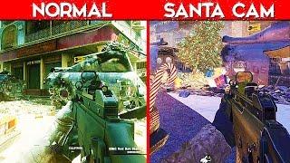 getlinkyoutube.com-Call of Duty GETTING SNOW THIS CHRISTMAS? (Click For Snow)