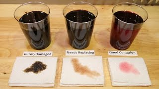 Can Changing your Transmission Fluid Cause Damage? width=
