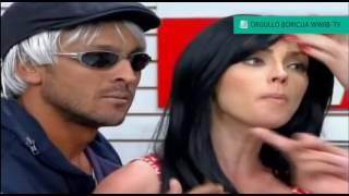 getlinkyoutube.com-Maneco y Viroldo en Celulares 03/30/16 (Comedia de Puerto Rico)