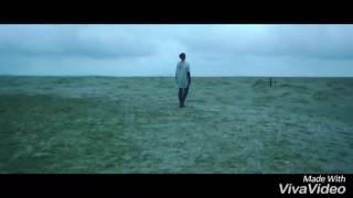 getlinkyoutube.com-BTS Save me~JPNver.〜(日本語字幕&歌詞)