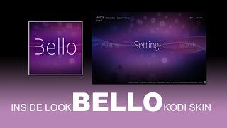 getlinkyoutube.com-Inside look at Bello Skin