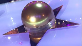 getlinkyoutube.com-Britain's Got Talent Golden Buzzer 2015 Best Acts Moments