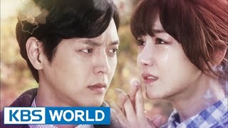 getlinkyoutube.com-Love & Secret | 달콤한 비밀 | 甜蜜的秘密 - Ep.2 (2014.11.25) [Eng Sub / 中文字幕]