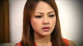 getlinkyoutube.com-myanmar new song wa na (အမုန္းနဲ ့ပဲထိုက္တန္တယ္) 2014