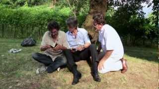 getlinkyoutube.com-TRAVOLTI DA UN SOLIDO DESTINO (FILM COMPLETO)