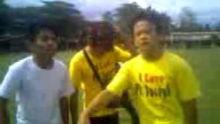 gugmang walay pagLubad video