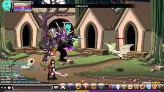 getlinkyoutube.com-How to get Lycan Knight Armor