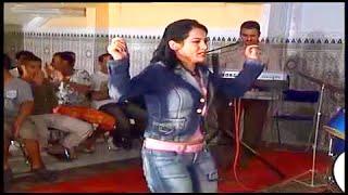 getlinkyoutube.com-Cheb Oussama Et Wassila - Khobz Lberrani | Music, Rai, chaabi,  3roubi - راي مغربي -  الشعبي