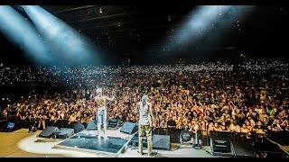 Wiz Khalifa - DayToday: At Its Highest