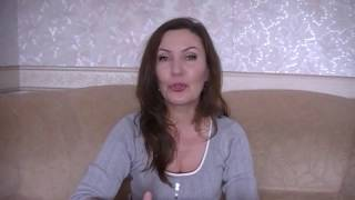 getlinkyoutube.com-ОТВЕТ НА ВОПРОС/МОИ УВЛЕЧЕНИЯ