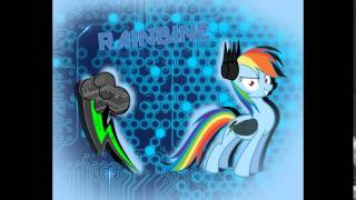 MLP-Colts and Mares