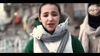 getlinkyoutube.com-moslima's maken pro-hoofddoek lied