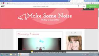 getlinkyoutube.com-شرح انشاء موقع الكتروني والربح منه 1