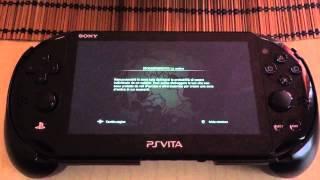 getlinkyoutube.com-L2-R2 grip Remote Play Ps Vita