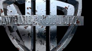 getlinkyoutube.com-NTP Intro in Warner Brothers Style (Part 1)