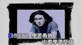 ken zhu-here we are