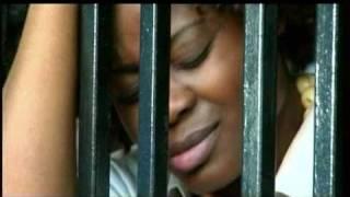 """getlinkyoutube.com-Felix Wazekwa feat Marie Misamu & Bébé Tshanda Remix """"Zerbo Krowa"""""""